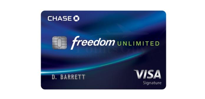 ChaseFreedomUnlimited-1