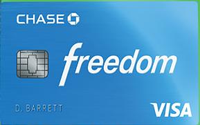 freedom_card