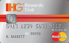 ihg_card