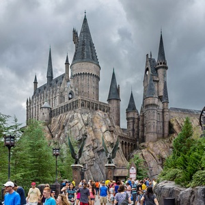 local-experts-orlando-top-wizarding-world-of-harry-potter-attractions