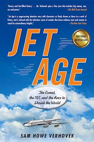 jet_age_pb.jpeg