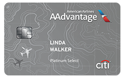 citi-aa-platinum-credit-card