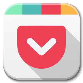 apps-pocket-icon