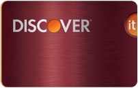 discover-it-14-month-bt-red