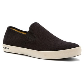 mens-seavees-baja-slip-on-hemp-black-hemp-386394_366_45