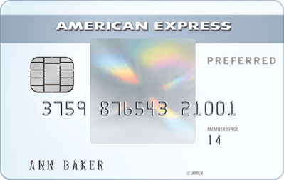 amex-everyday-preferred